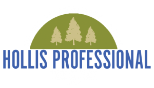 Hollis Professional Tree Service